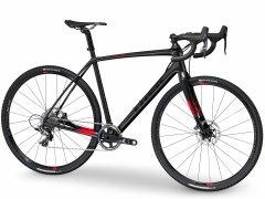 Cyclocross-Bikes