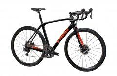Endurance-Bikes