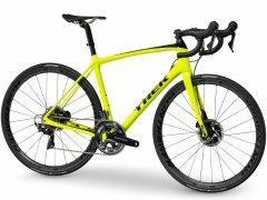 Race-Bikes