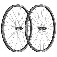 DT Swiss Laufrad VR XRC 1501 SPLINE ONE 29  Boost 30 mm